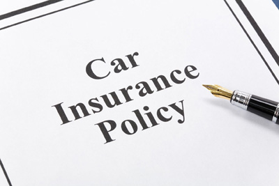 How DUI Affect Your Insurance