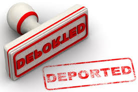Can a First DUI Get You Deported? | Alex Andryuschenko